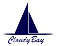 Sail Cloudy Bay – Sailing Blog